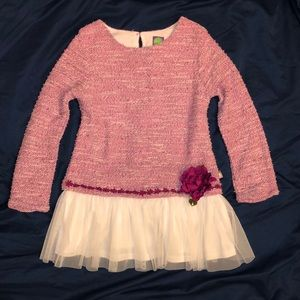 Zulily Dollie & Me | Top